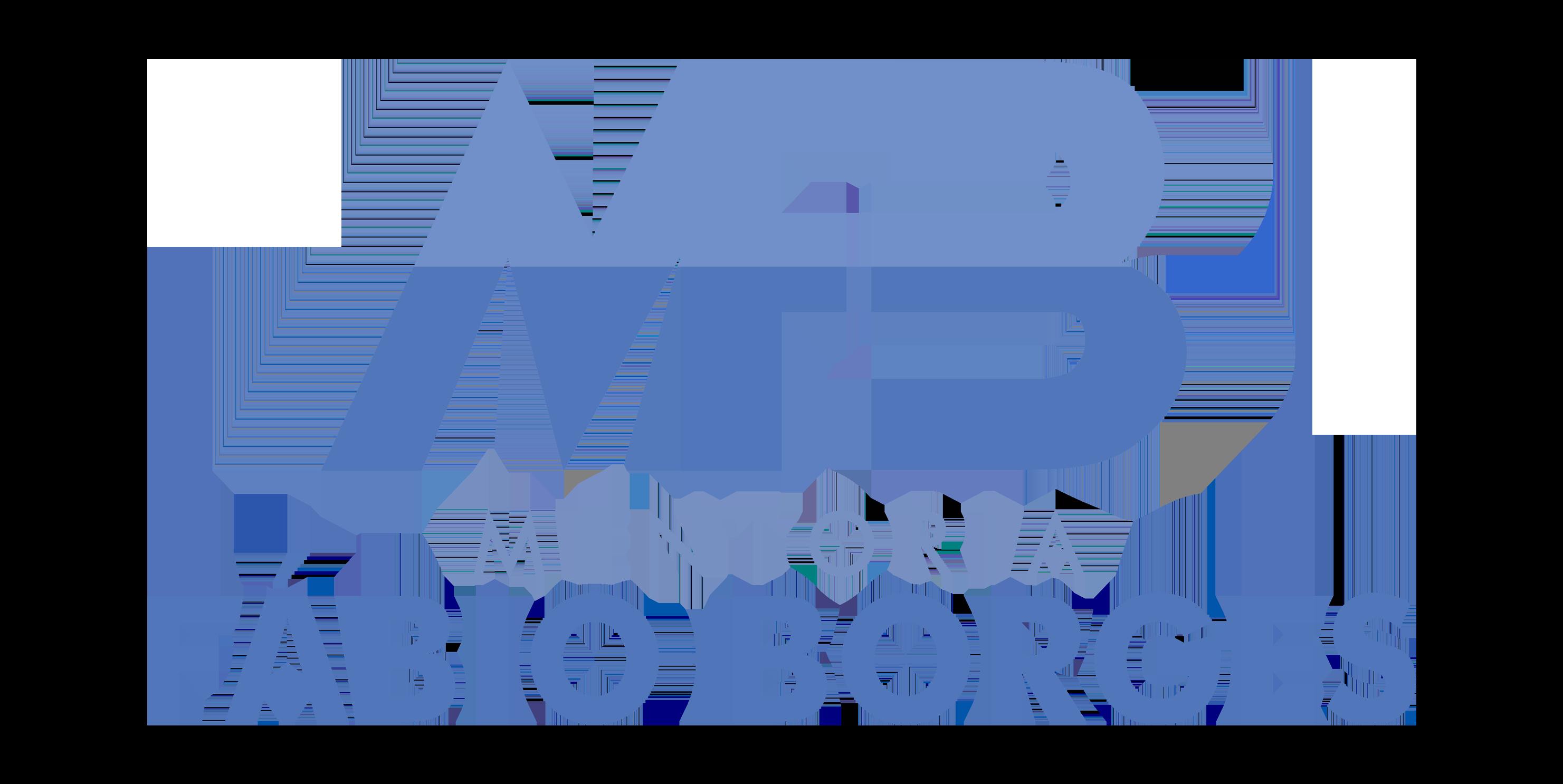 Mentoria Fábio Borges